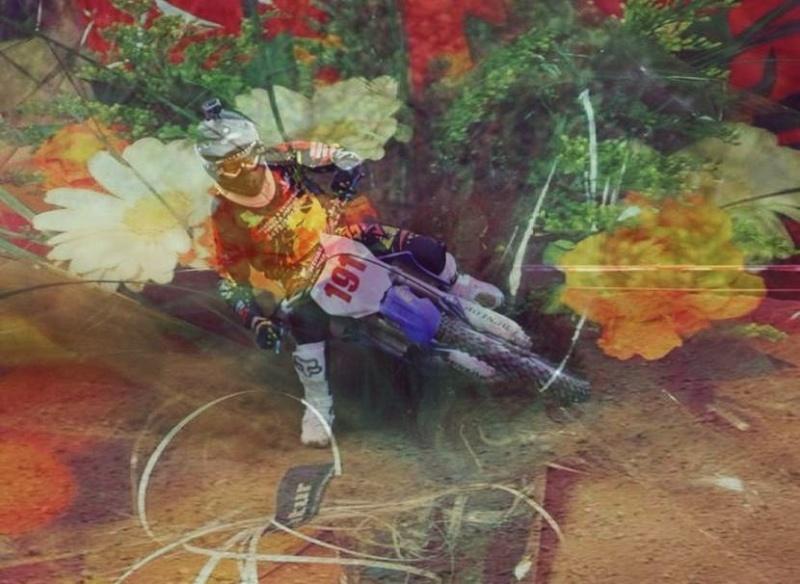 Motocross Bockholtz/Goesdorf - 1er mai 2015 5ac03410