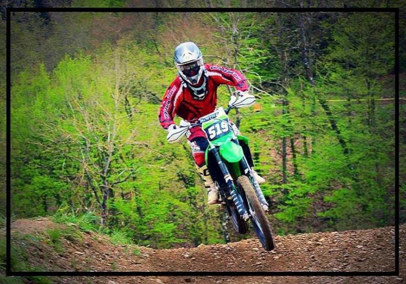Motocross Bockholtz/Goesdorf - 1er mai 2015 - Page 3 60374110