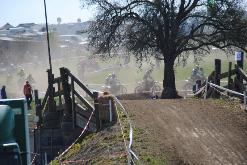 Motocross Haid-Haversin - 19 avril 2015 ...  - Page 2 613