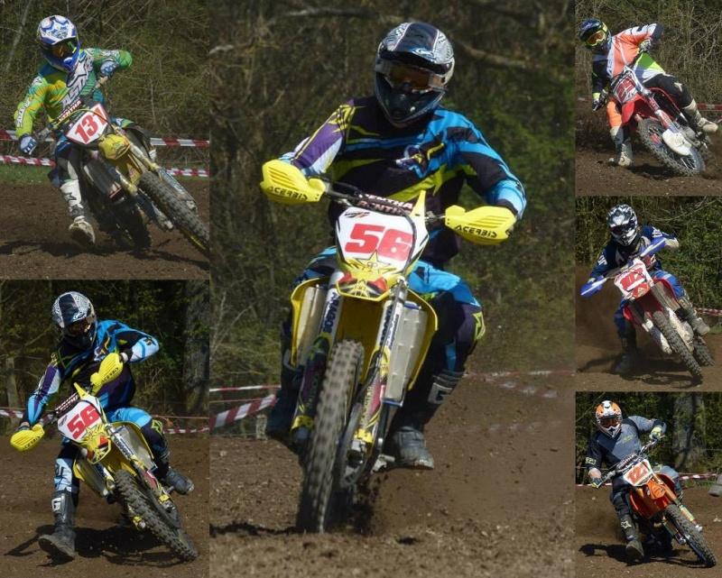 Motocross Haid-Haversin - 19 avril 2015 ...  - Page 4 614