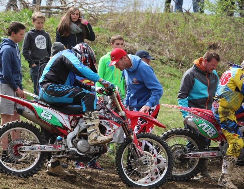 Motocross Bertrix - 26 avril 2015 ... - Page 2 617