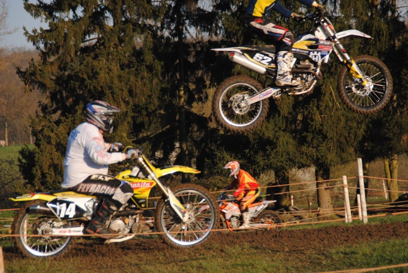 Motocross Haid-Haversin - 19 avril 2015 ...  - Page 2 717