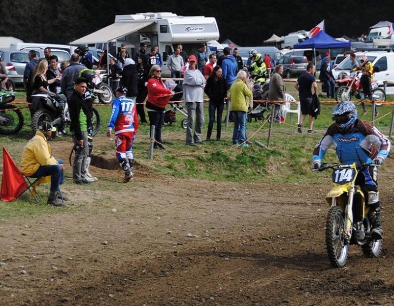 Motocross Bertrix - 26 avril 2015 ... 720
