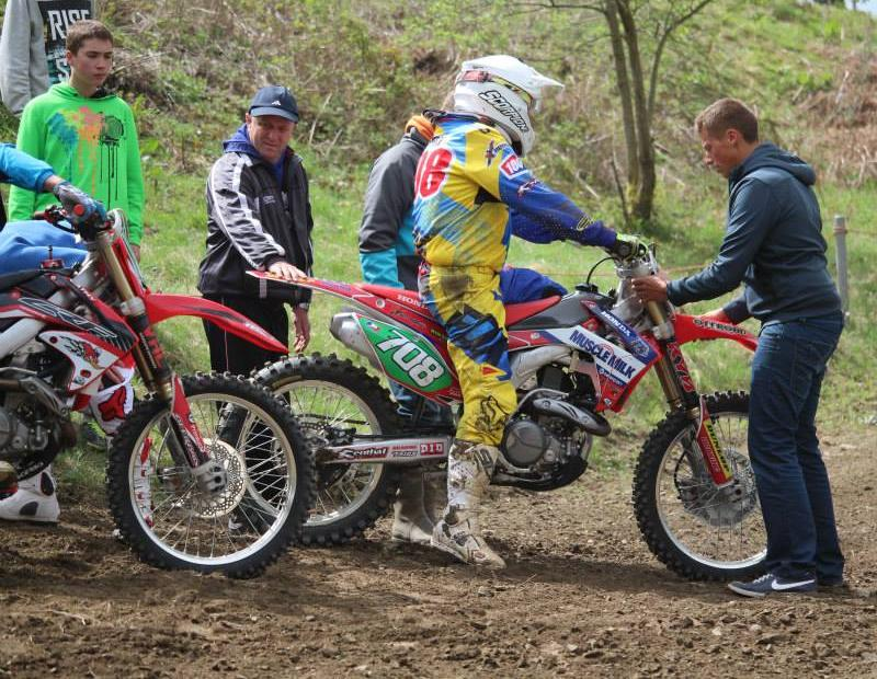 Motocross Bertrix - 26 avril 2015 ... - Page 2 721