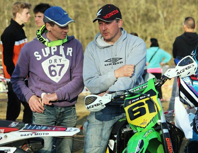 Motocross Grandvoir - 12 avril 2015 ... - Page 6 811