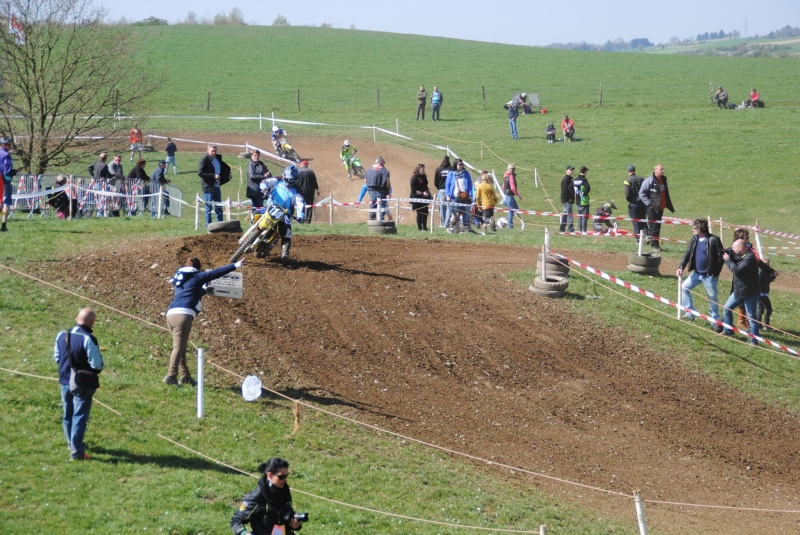 Motocross Haid-Haversin - 19 avril 2015 ...  - Page 2 812