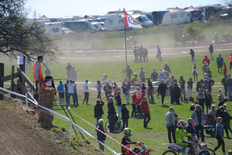 Motocross Haid-Haversin - 19 avril 2015 ...  - Page 2 912