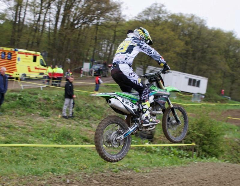 Motocross Bockholtz/Goesdorf - 1er mai 2015 A0ef8410