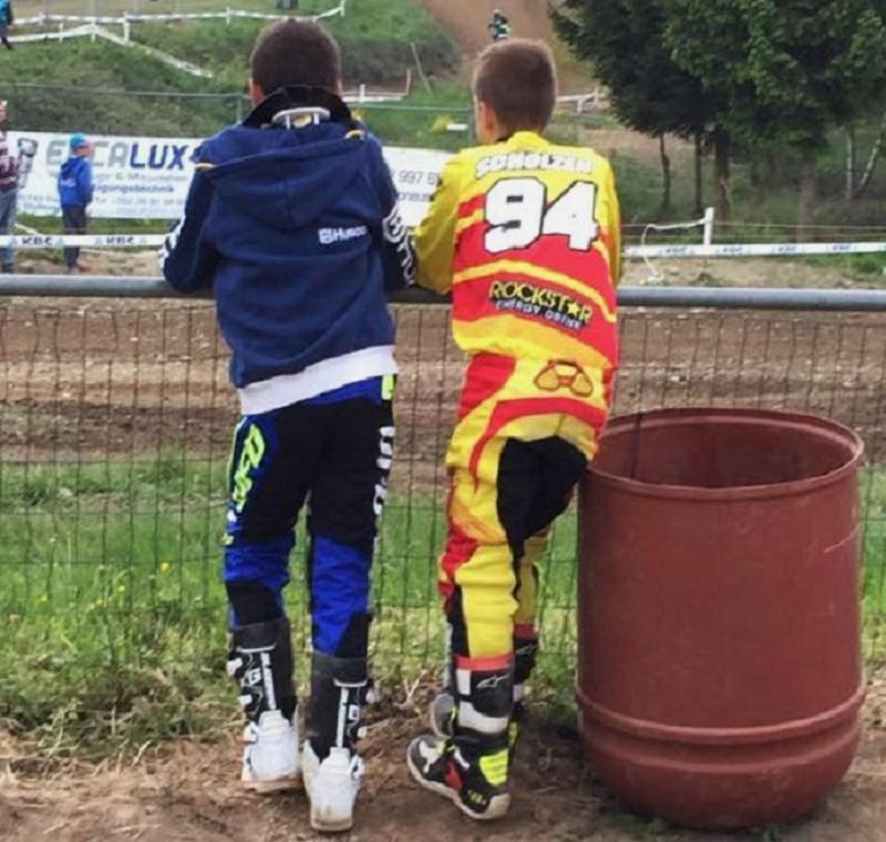 Motocross Dürler - samstag 23 mai 2015 ... - Page 2 B15
