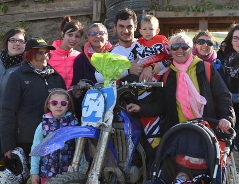 Motocross Bockholtz/Goesdorf - 1er mai 2015 - Page 3 D1139810