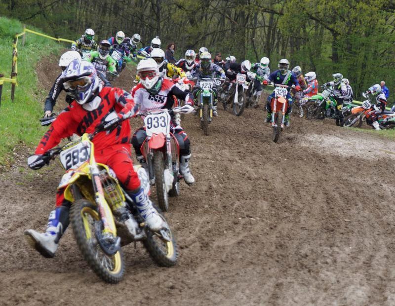 Motocross Bockholtz/Goesdorf - 1er mai 2015 E2ea8f10
