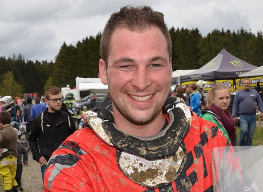 Motocross Bertrix - 26 avril 2015 ... - Page 4 F48f1d10