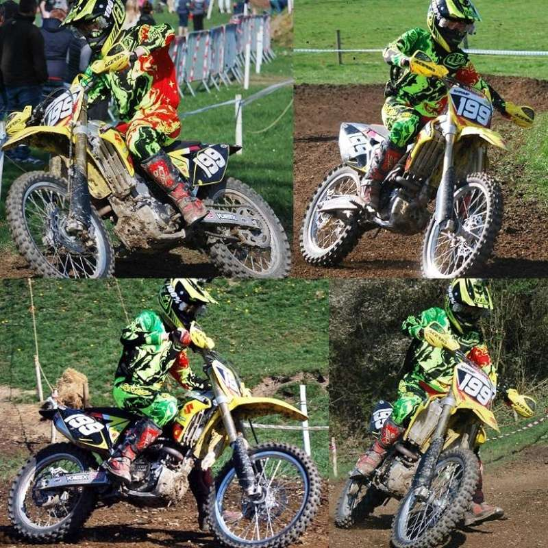Motocross Haid-Haversin - 19 avril 2015 ...  - Page 5 G15