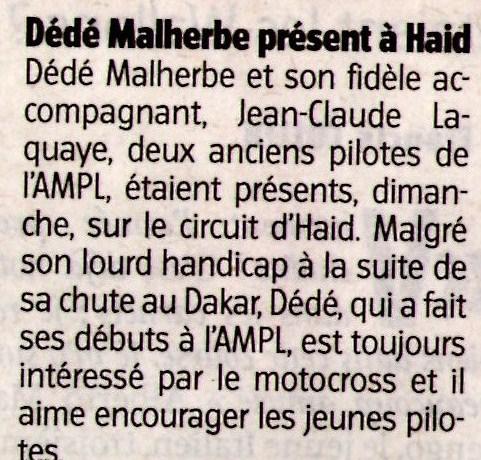 Motocross Haid-Haversin - 19 avril 2015 ...  - Page 4 Img01311