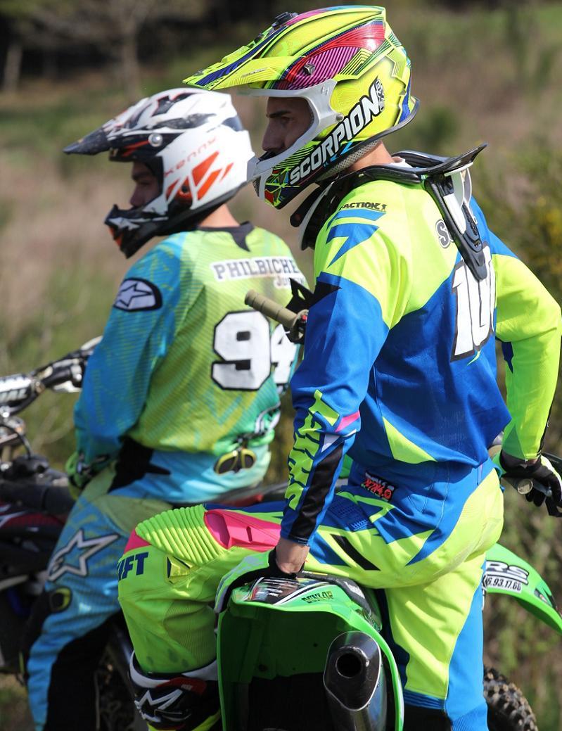 Motocross Winville - 10 mai 2015 ... - Page 3 Img_0111
