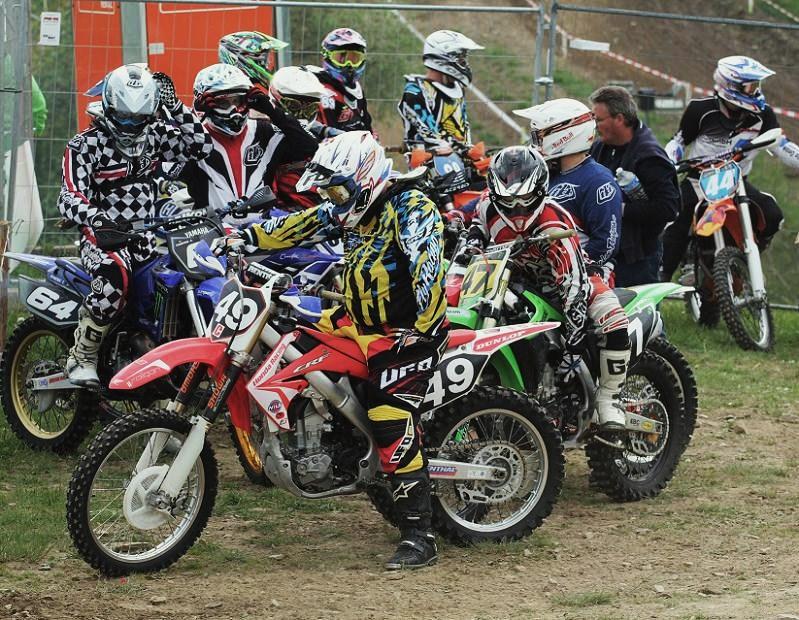 Motocross Dürler - samstag 23 mai 2015 ... - Page 6 Img_1811