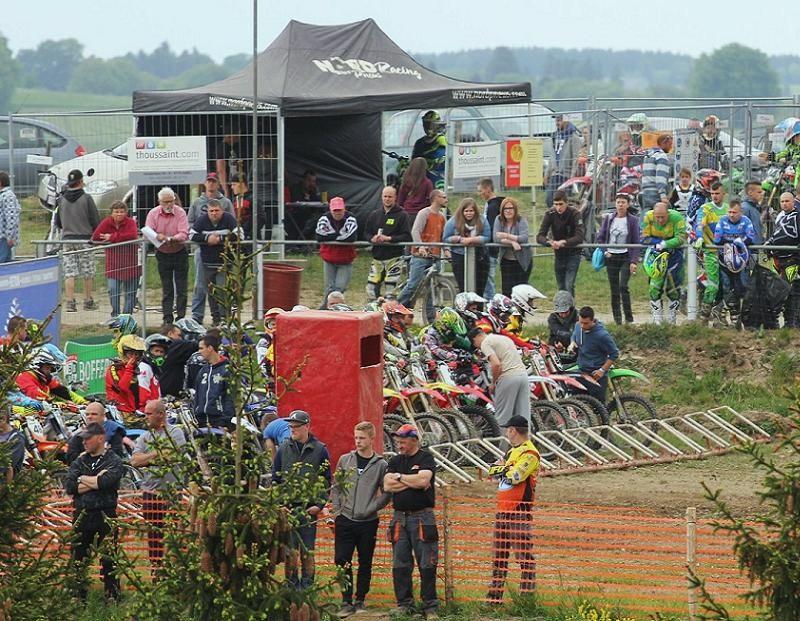 Motocross Dürler - samstag 23 mai 2015 ... - Page 6 Img_1919