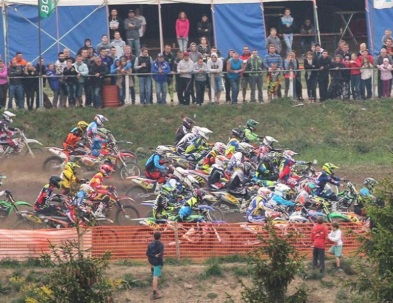Motocross Dürler - samstag 23 mai 2015 ... - Page 6 Img_2510