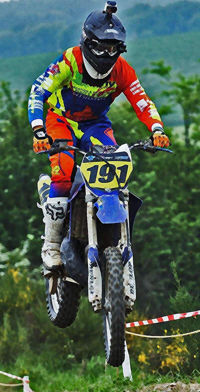 Motocross Dürler - samstag 23 mai 2015 ... - Page 7 Img_2514