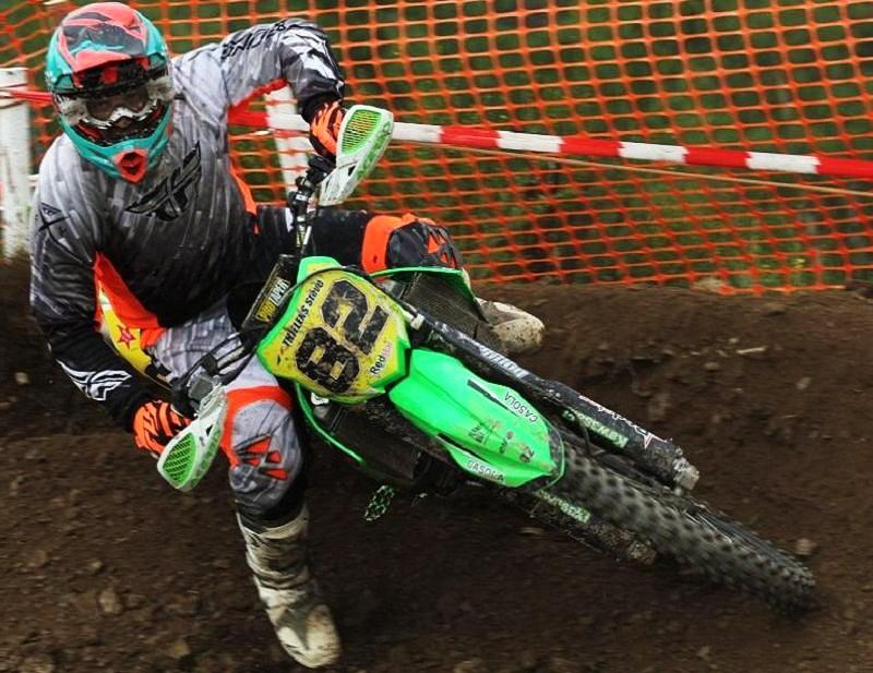 Motocross Dürler - samstag 23 mai 2015 ... - Page 6 Img_2610