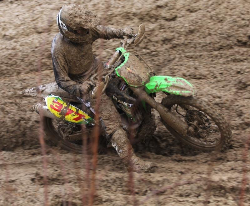 Motocross Honville - 29 mars 2015 ... - Page 4 Img_5210