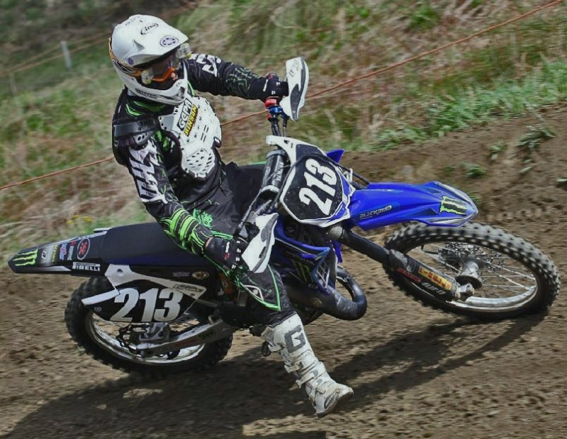 Motocross Bertrix - 26 avril 2015 ... - Page 5 Img_9311