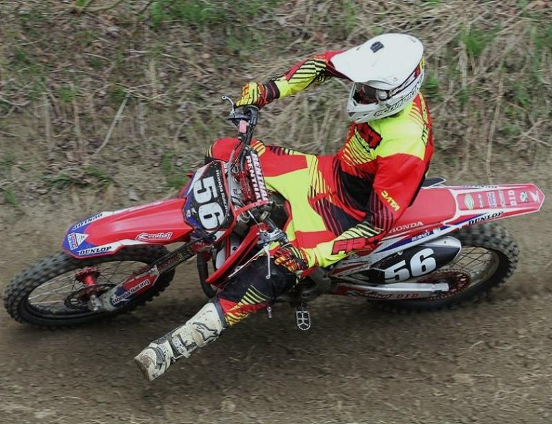 Motocross Bertrix - 26 avril 2015 ... - Page 2 Img_9312