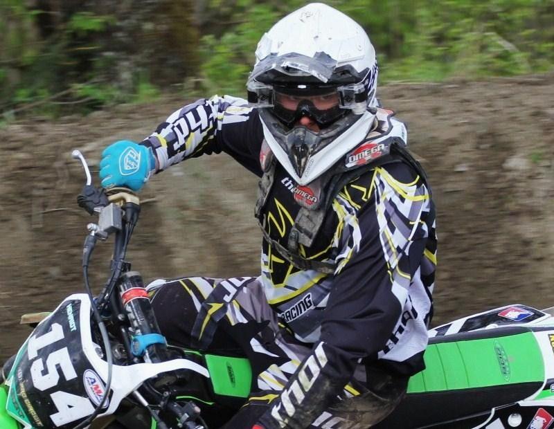 Motocross Bertrix - 26 avril 2015 ... - Page 5 Img_9411