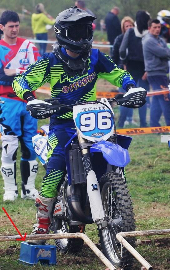 Motocross Bertrix - 26 avril 2015 ... - Page 5 Img_9515