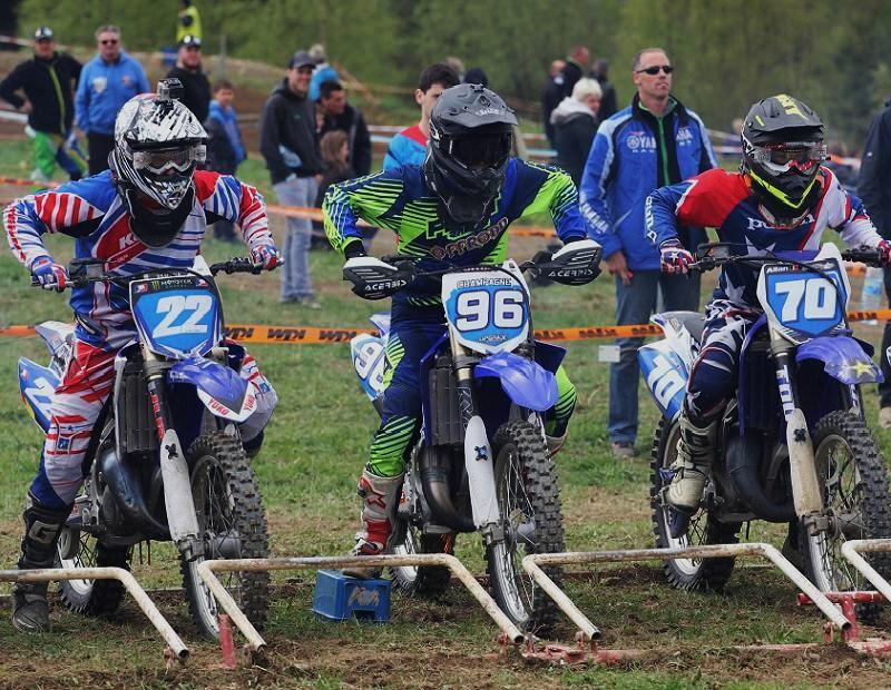 Motocross Bertrix - 26 avril 2015 ... - Page 5 Img_9516