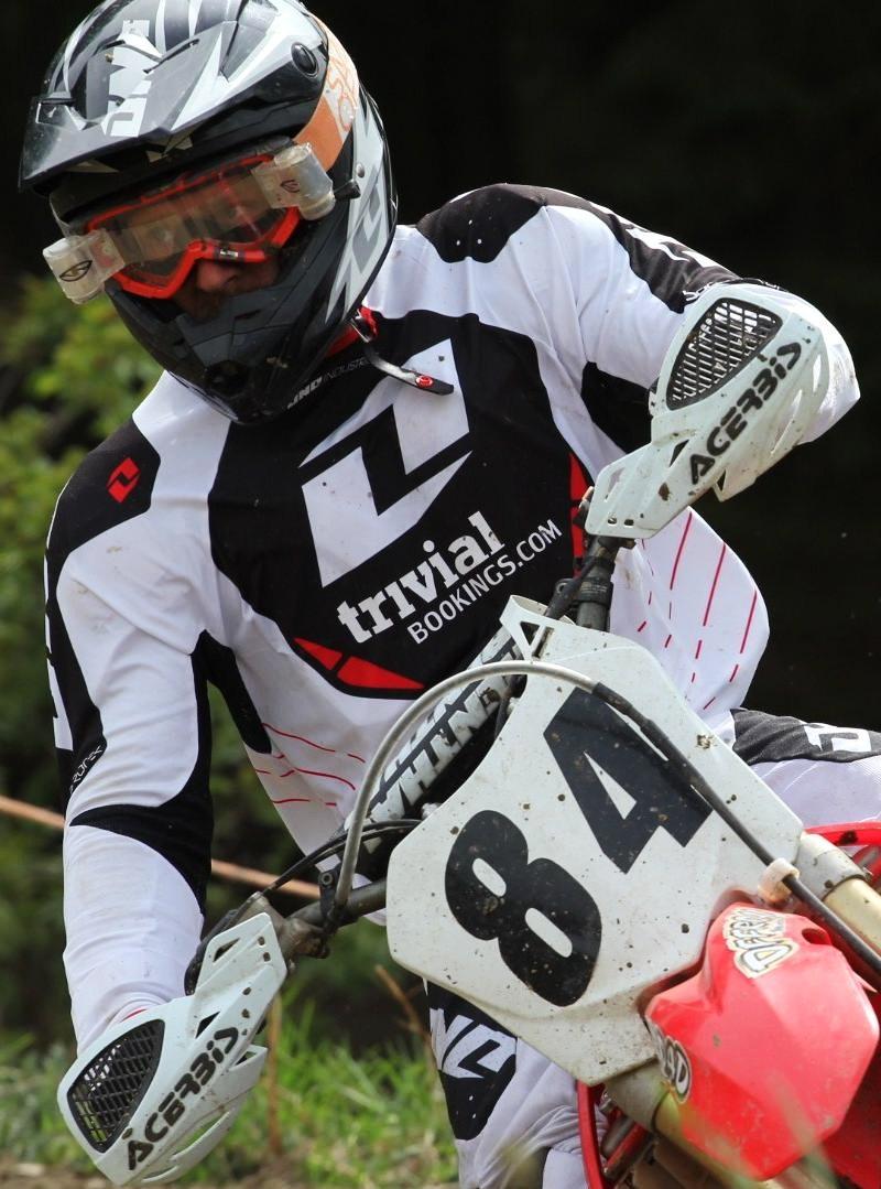 Motocross Bertrix - 26 avril 2015 ... - Page 5 Img_9810