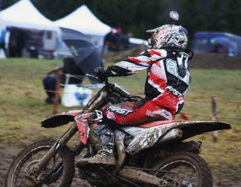 Motocross Honville - 29 mars 2015 ... - Page 5 J10