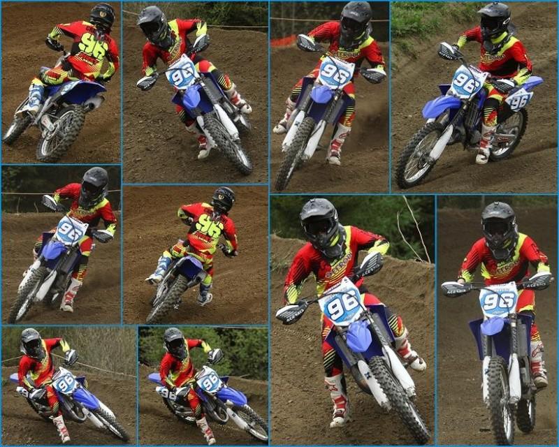 Motocross Bertrix - 26 avril 2015 ... - Page 4 Ju10