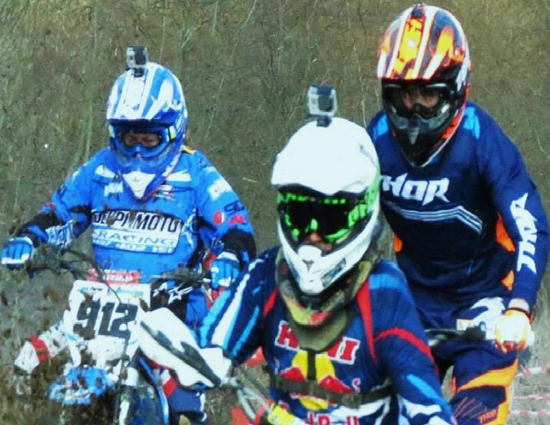 Motocross Daverdisse - 22 mars 2015 ... - Page 6 L10