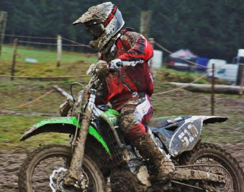 Motocross Honville - 29 mars 2015 ... - Page 5 L11
