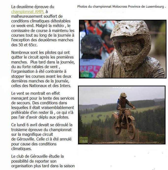 Motocross Honville - 29 mars 2015 ... - Page 4 Moto-c10