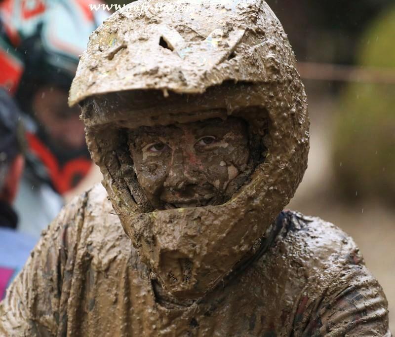 Motocross Honville - 29 mars 2015 ... - Page 4 Moto-c11