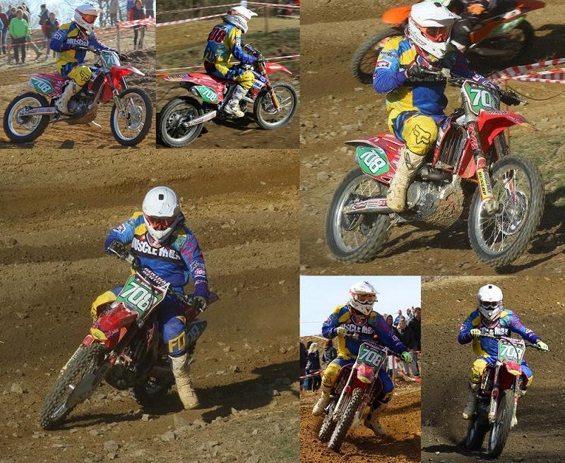Motocross Grandvoir - 12 avril 2015 ... - Page 9 Strhys11