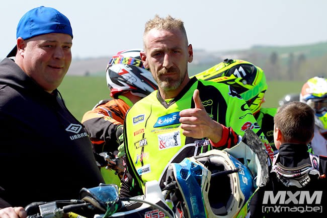 Motocross Haid-Haversin - 19 avril 2015 ...  Timthu14