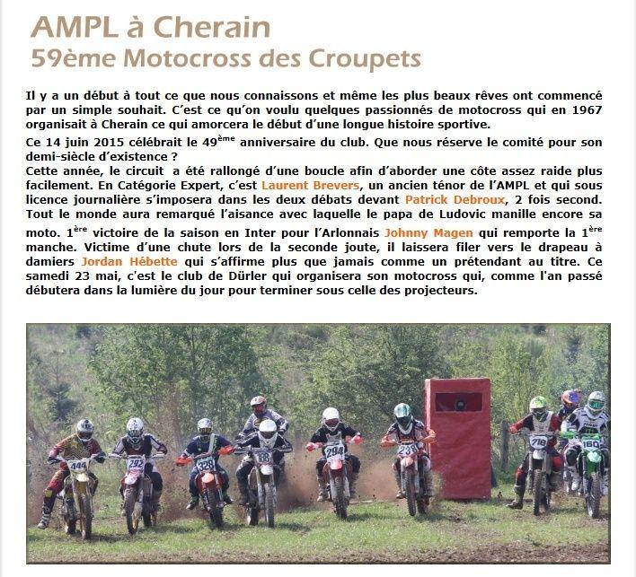 Le blog de Kick Lahaut ... - Page 3 Video_10