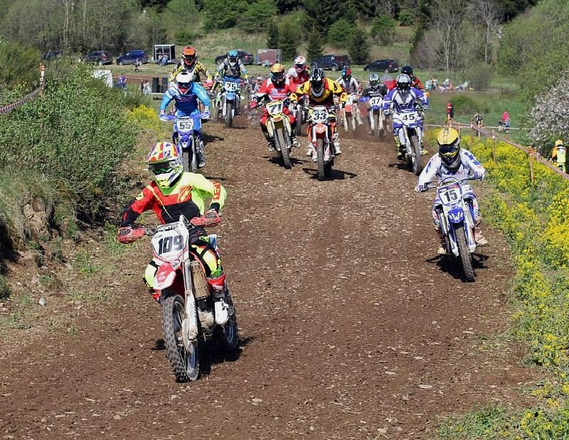 Motocross Winville - 10 mai 2015 ... - Page 4 Winvil12