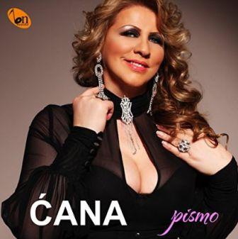 Stanojka Bodiroza Cana - Diskografija Folde205