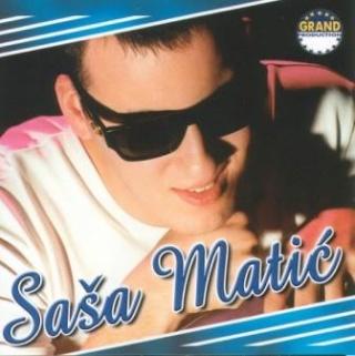 Sasa Matic - Diskografija Folder65