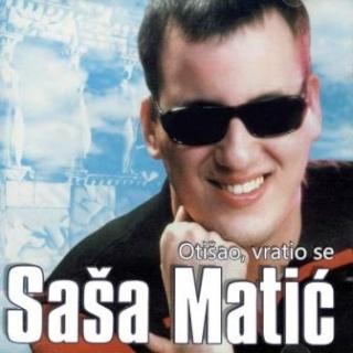 Sasa Matic - Diskografija Folder66