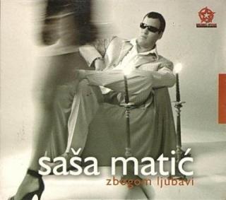 Sasa Matic - Diskografija Folder67