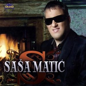 Sasa Matic - Diskografija Folder69