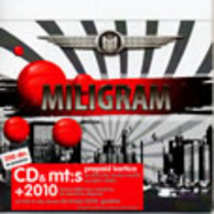 Sasa Matic - Diskografija Folder70