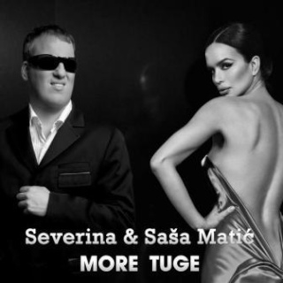 Sasa Matic - Diskografija Folder74