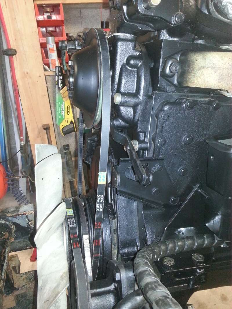 restauration du mog 406 de chenapan52 20150428