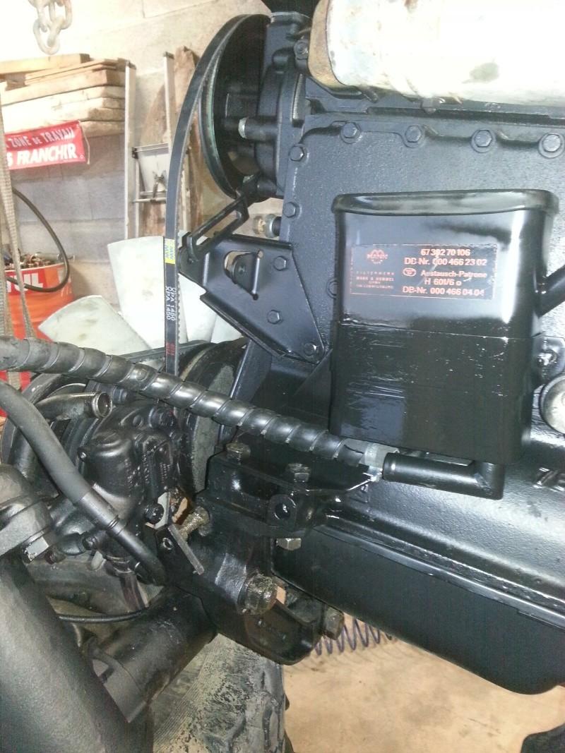 restauration du mog 406 de chenapan52 20150429